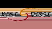 kine suisse logo