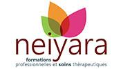 Neiyara logo