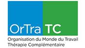 OrTra-TC logo
